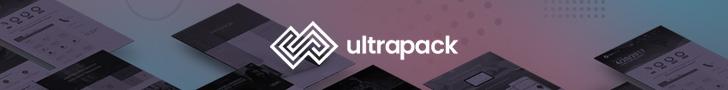 Ultrapack 728X90